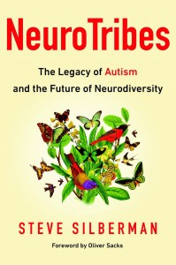 stevesilberman-neurotribes
