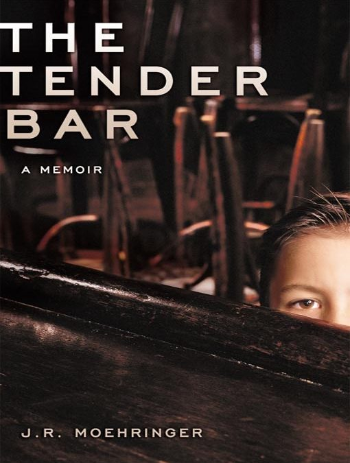 The Tender Bar
